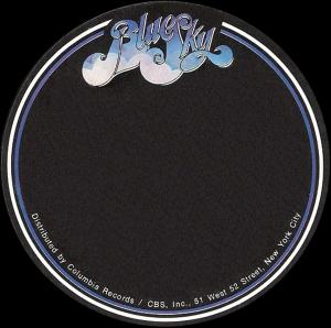 blueskyblack