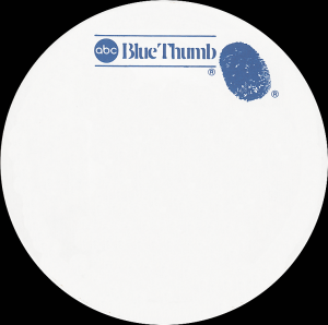 bluethumbwhite