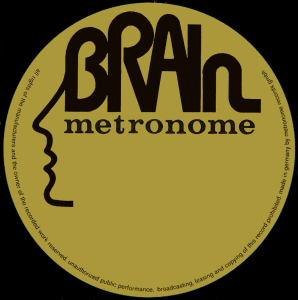 brainmetronomeremix