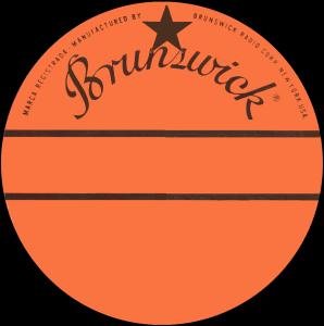 brunswickorange