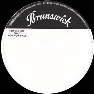 brunswickpromo45