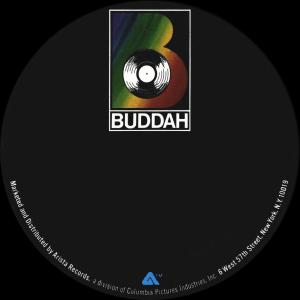 buddaharistalp78