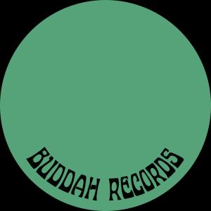 buddahgreen