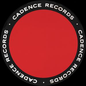 cadencecircle