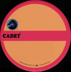 cadet70s