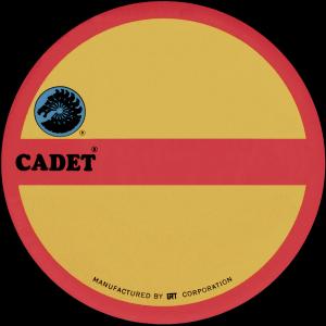 cadetgrt