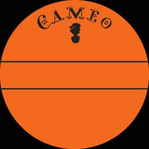 cameo50sorange