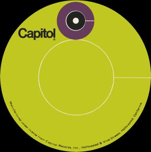 capitoillimegreen