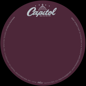 capitol12inch