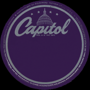 capitol78purple
