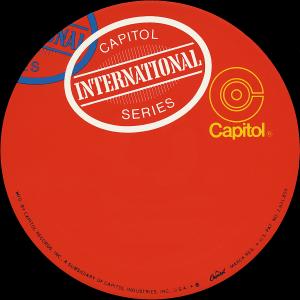 capitolinternational