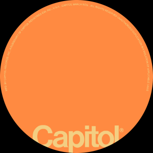 capitolpop4570s