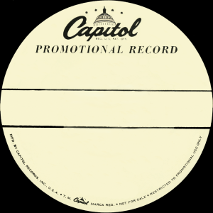 capitolpromo45