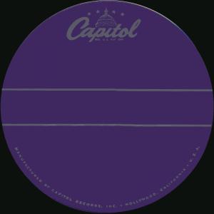 capitolpurple3