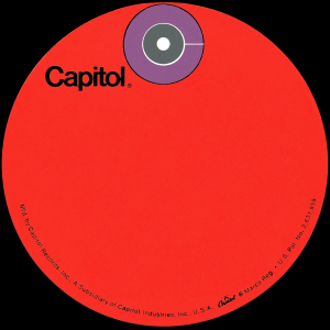capitolred