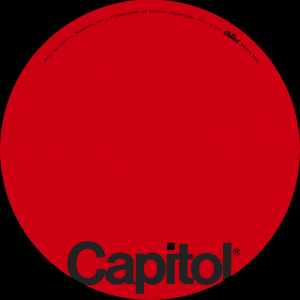 capitolred2