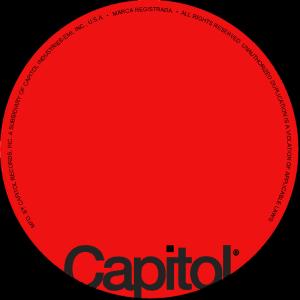 capitolredmid70s