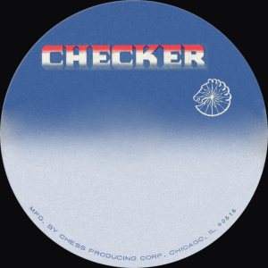 checker66lp