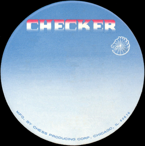 checkerlp