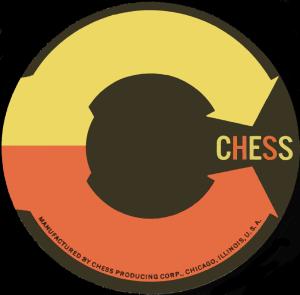 chess451964