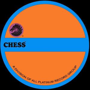 chessallplatinum