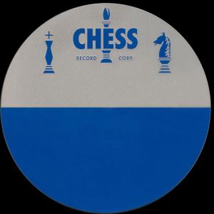 chessbluegrey