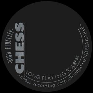 chesshf