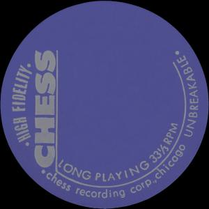chesshifi