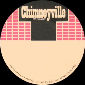 chimneyville