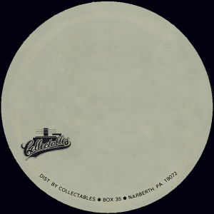 collectables45label