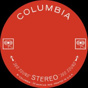 columbia360