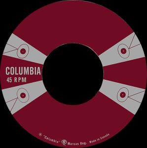 columbia45maroon