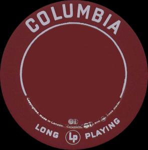 columbia50s3