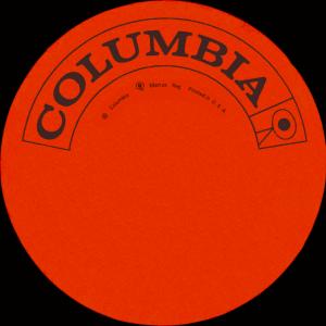 columbia5945