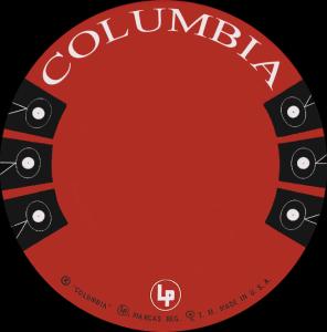 columbia6eye60s