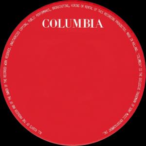 columbia90s45