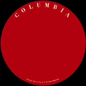 columbia96