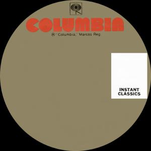 columbiainstantclassics
