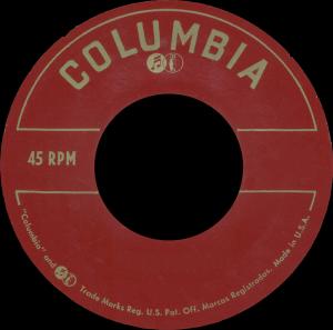 columbiamaroon45