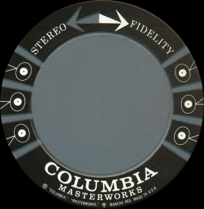 columbiamastersound60s
