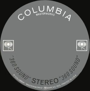 columbiamasterworks360