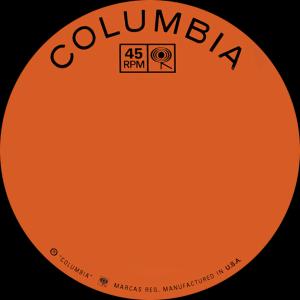 columbiaorange45