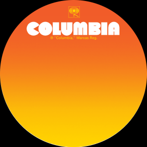 columbiaorangeyellow45