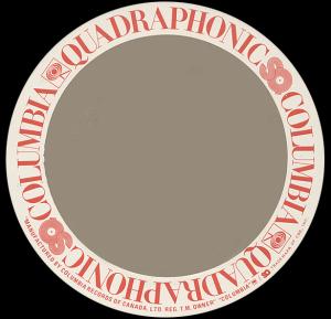 columbiaquad
