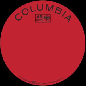 columbiared45