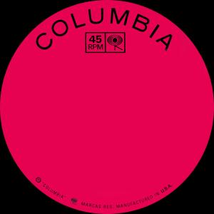 columbiared452