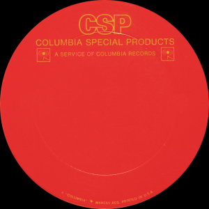 columbiaspecialproducts