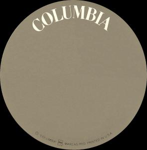 columbiatan