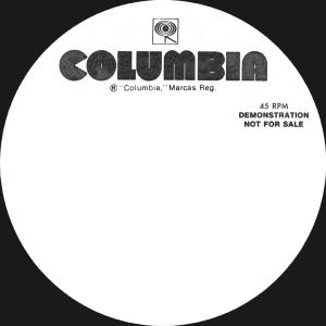 columbiawhite45promo