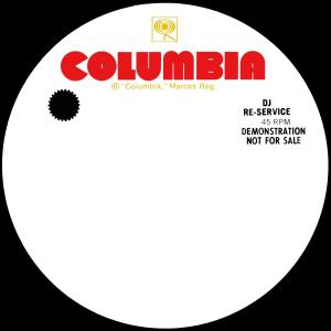 columbiawhitepromo